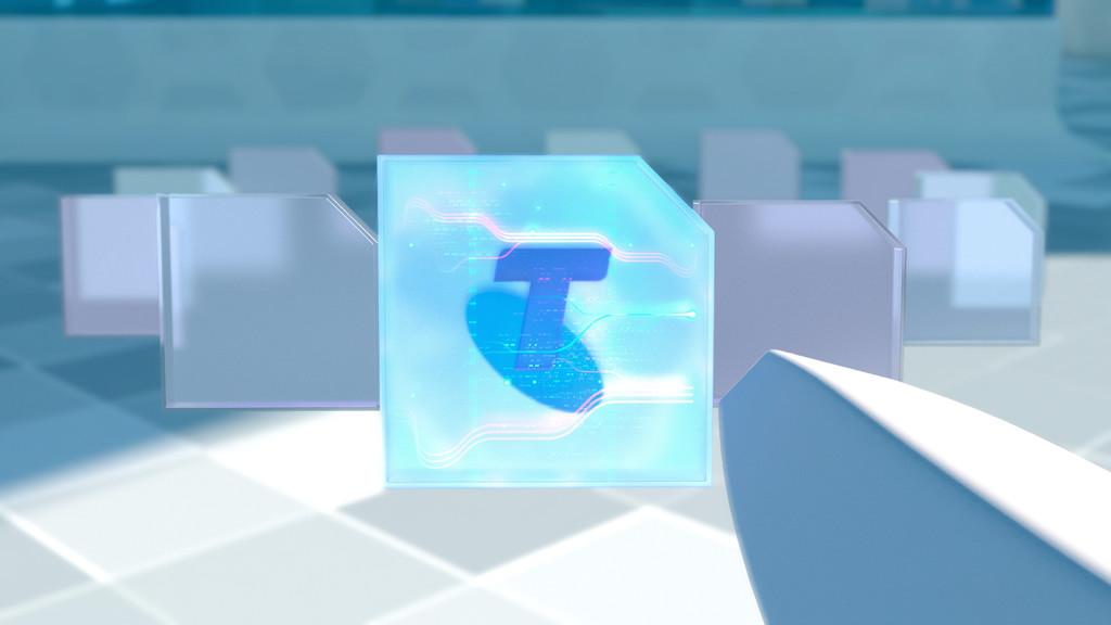 TelstraSIM_Stills_02.jpg