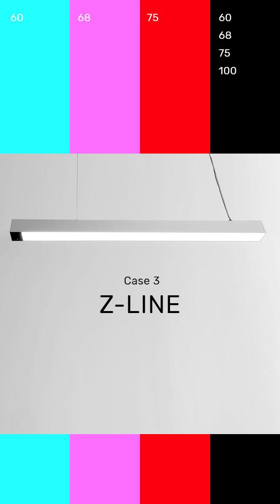 case_Z-line.jpg