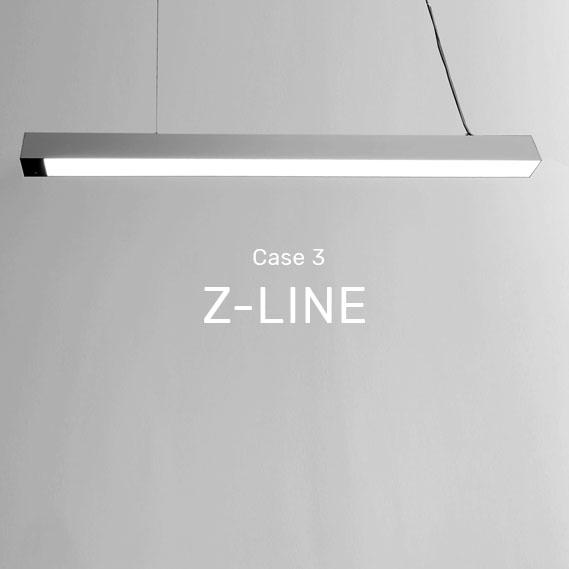 case_Z-line_underlink.jpg