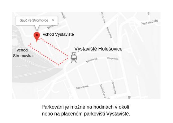 GVS-mapa_CZ.png