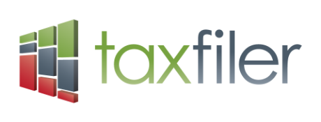 tax-filer-logo.png