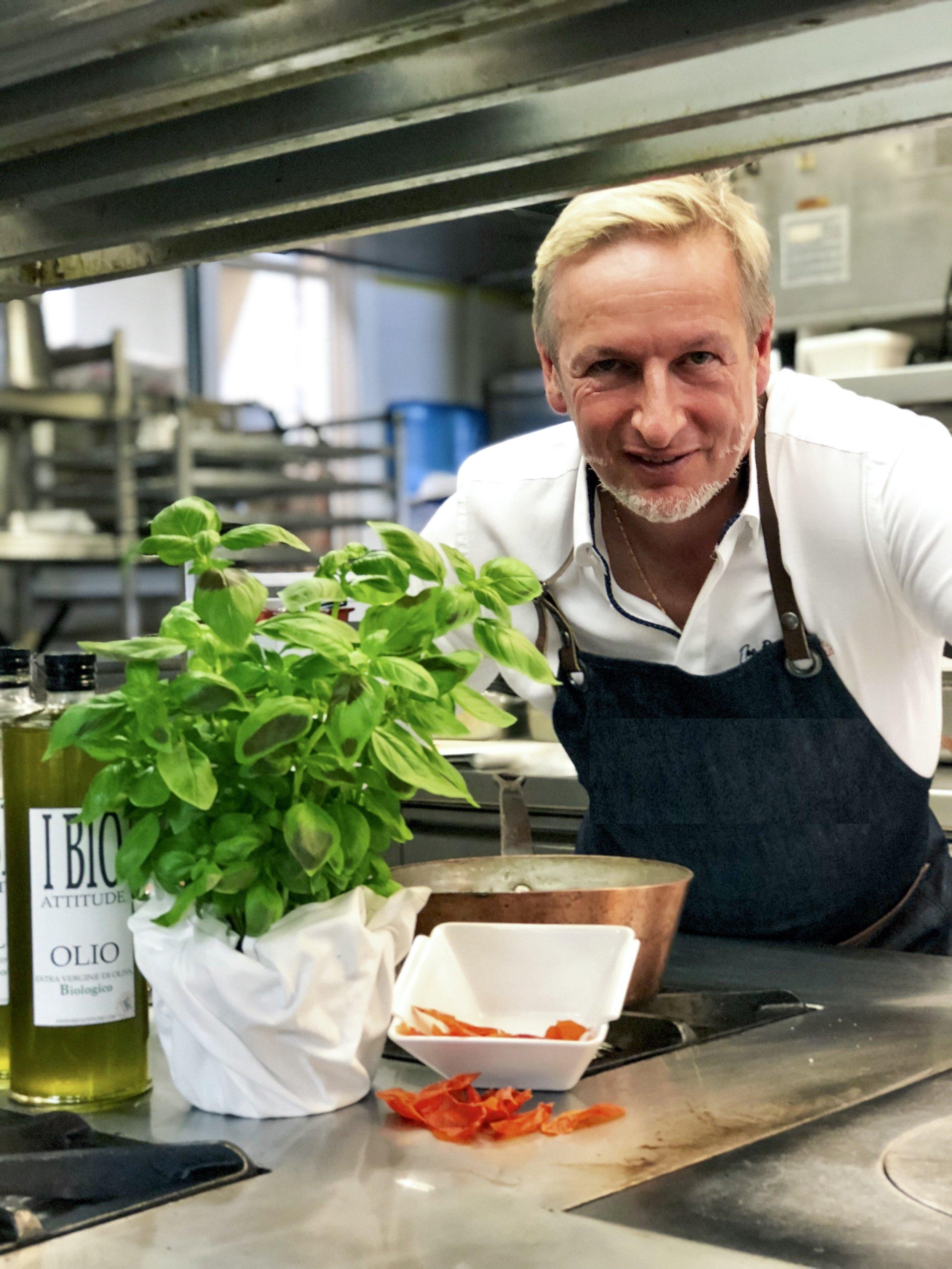 Être Bio avant de cuisiner Bio - Tout le monde peut cuisinier..bio !me contacter.|Everybody can cook..organic ! cONTACT Me.