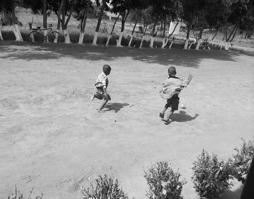 TheBioChef Global Spirit Projet Sport Madagascar.jpg