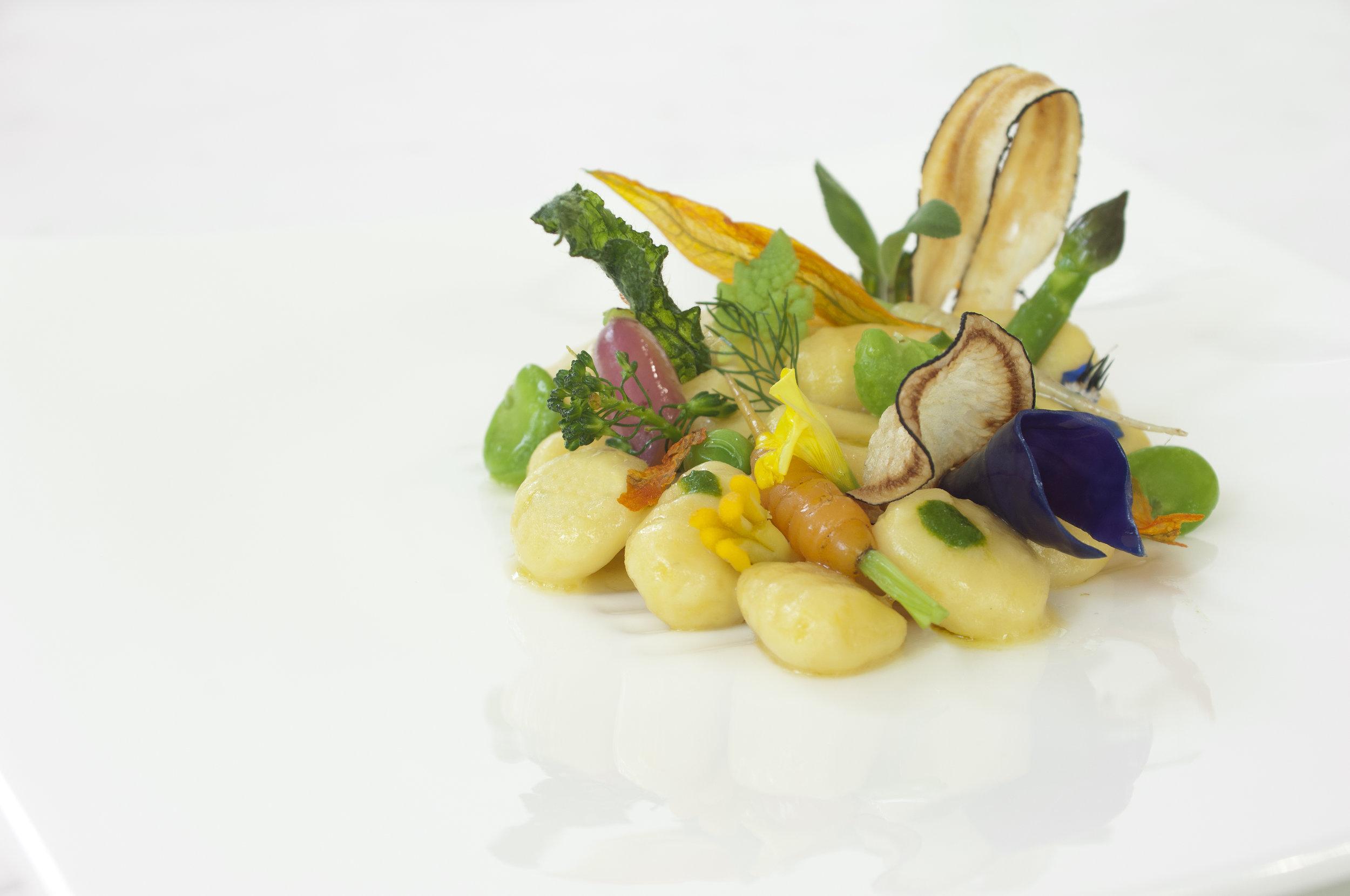 Gnocchi de pommes de terre nouvelles de montagne.jpg