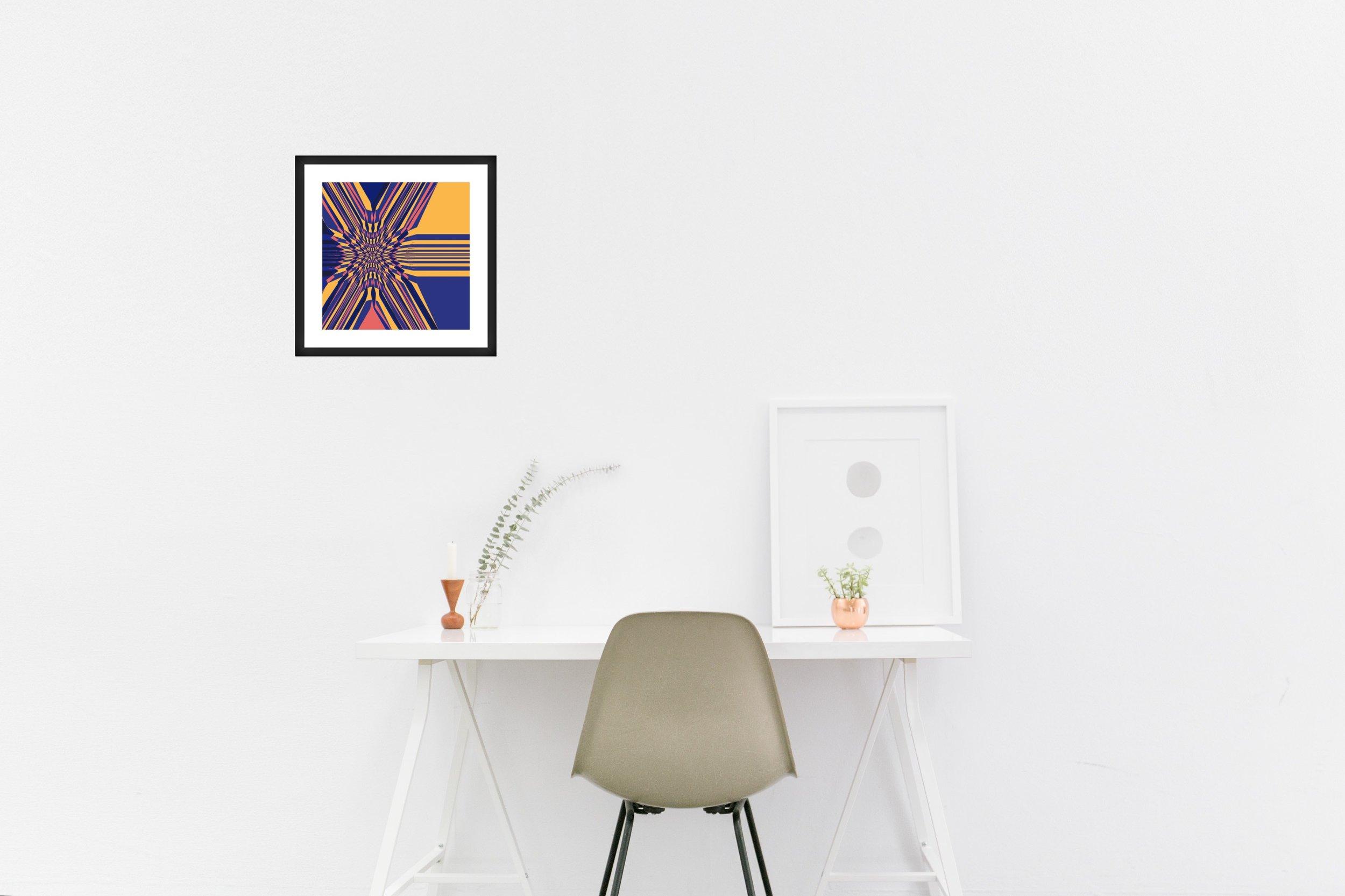 apartment-chair-contemporary-509922 (1).jpg