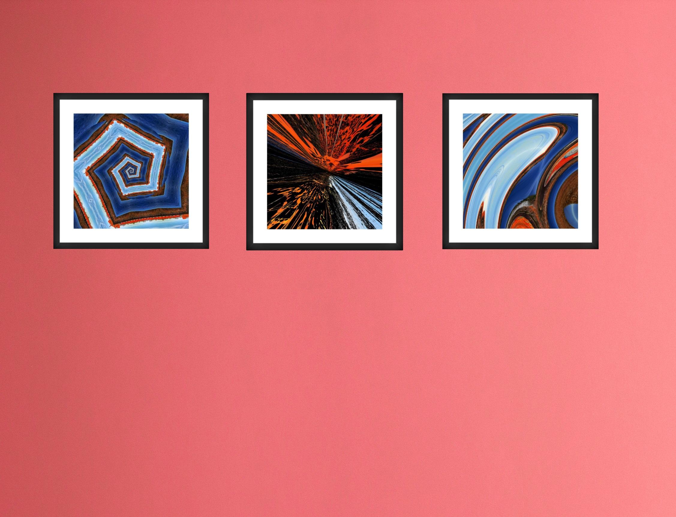 art-artistic-bright-2065650 6.jpg
