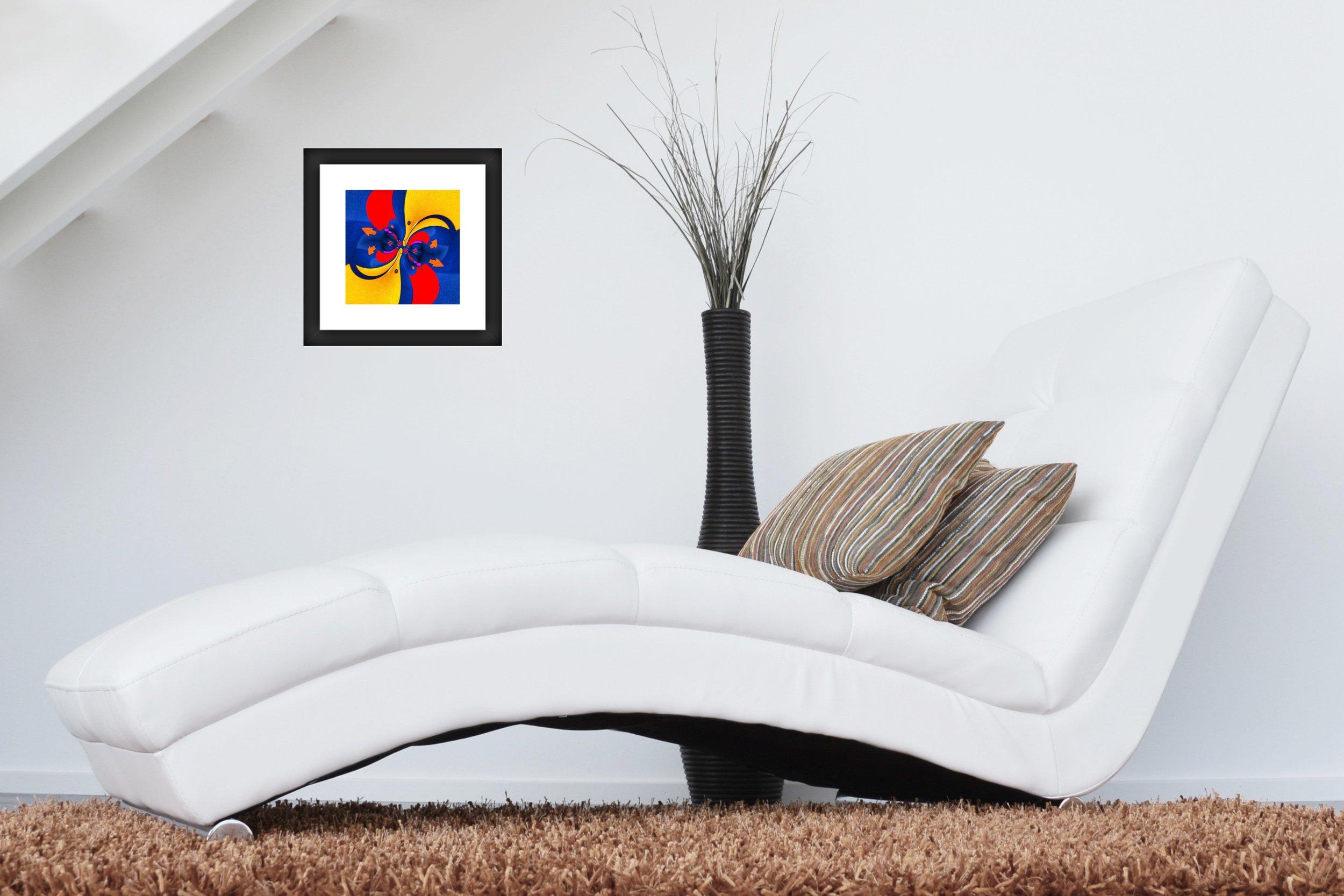 architecture-carpet-chair-276534 5.jpg
