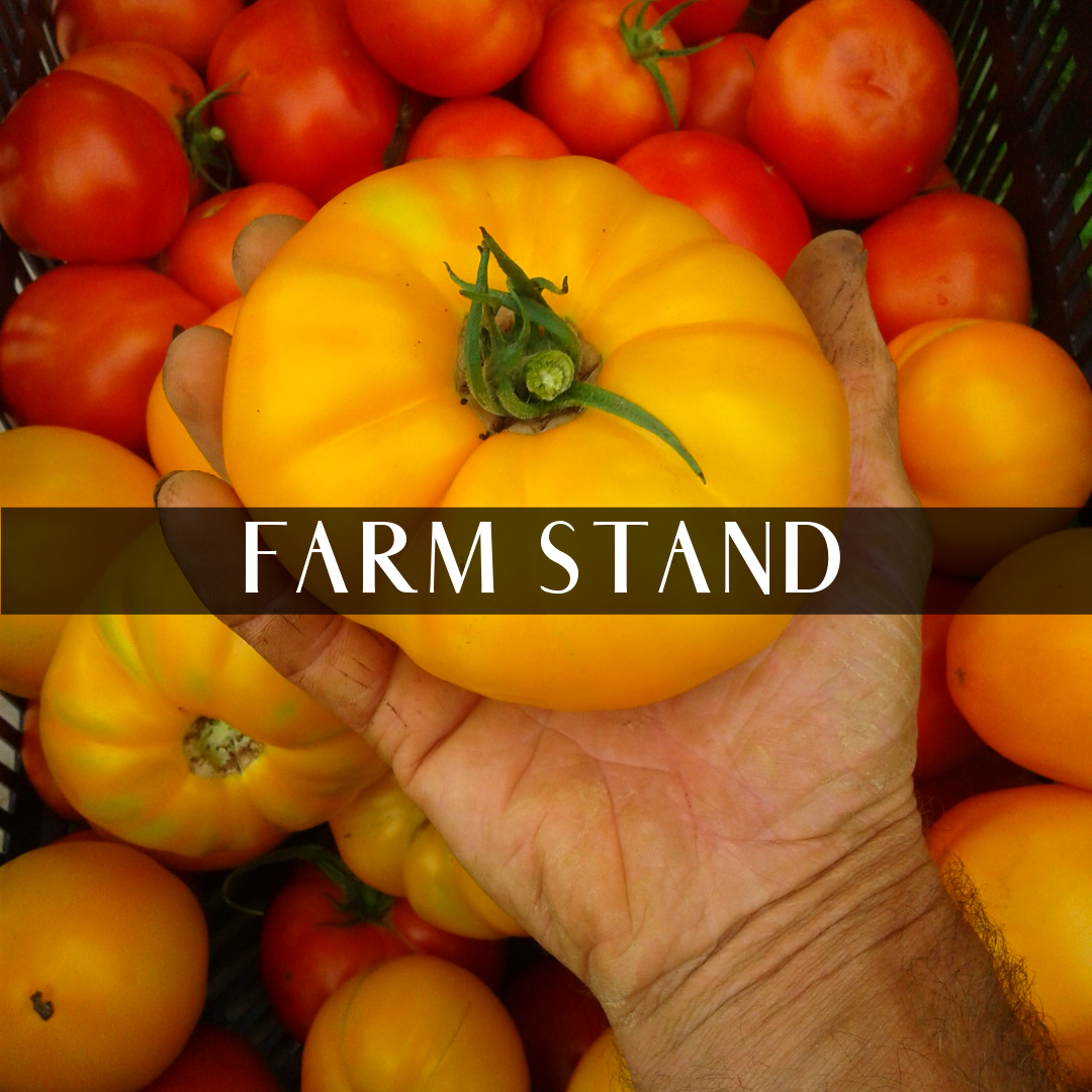 farm stand button (7).png