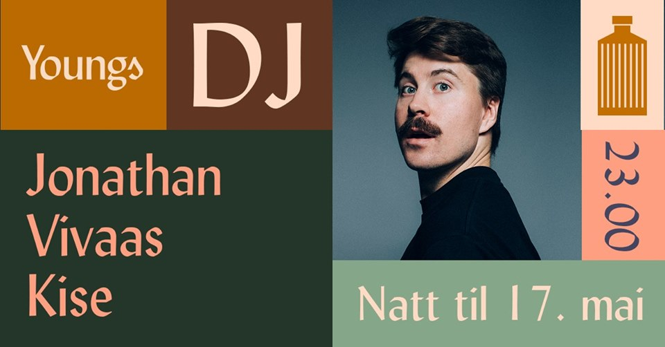 Youngs DJ Jonathan Visaas Kise.jpg