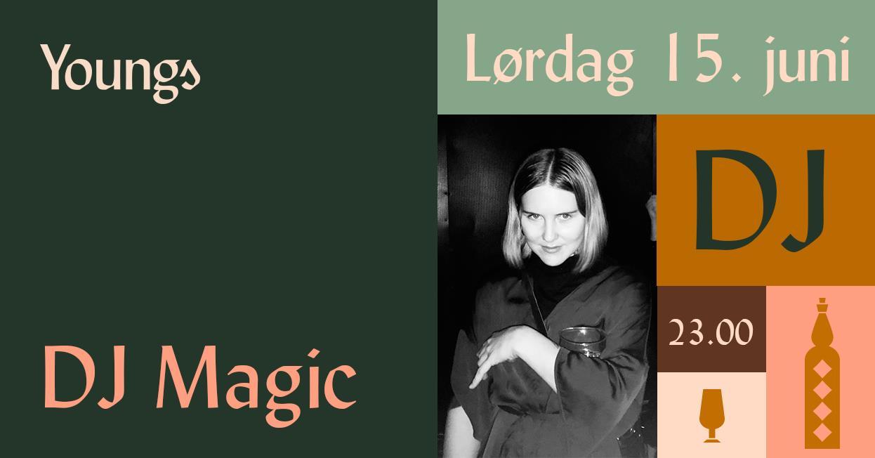 Youngs DJ Magic.jpg