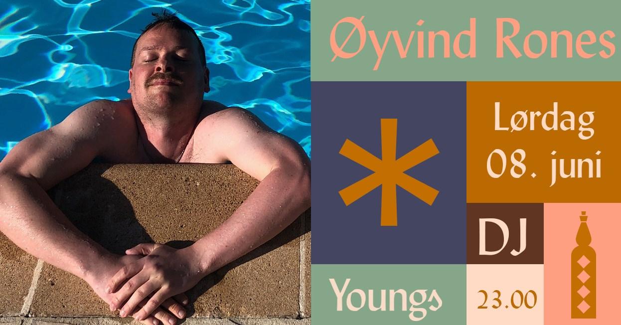 DJ Øyvind Rones.jpg