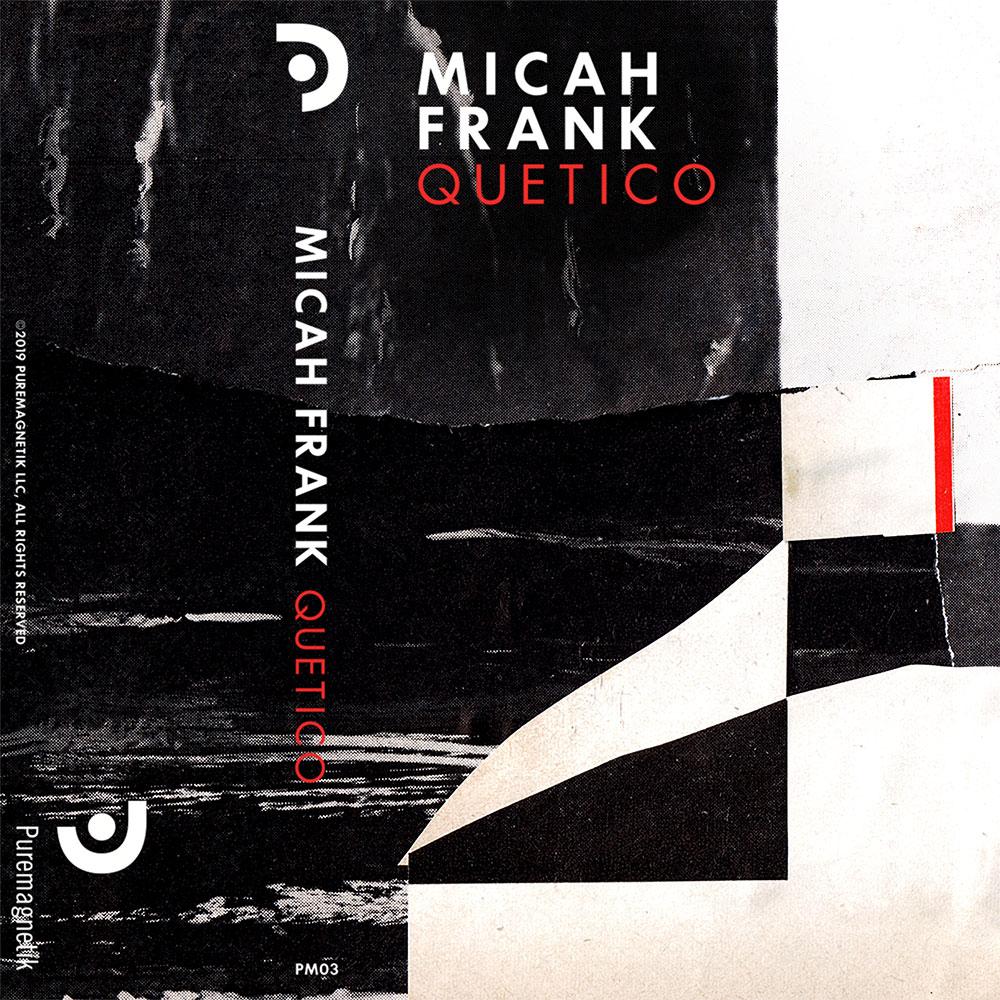 Micah-Frank_Quetico_Front.jpg