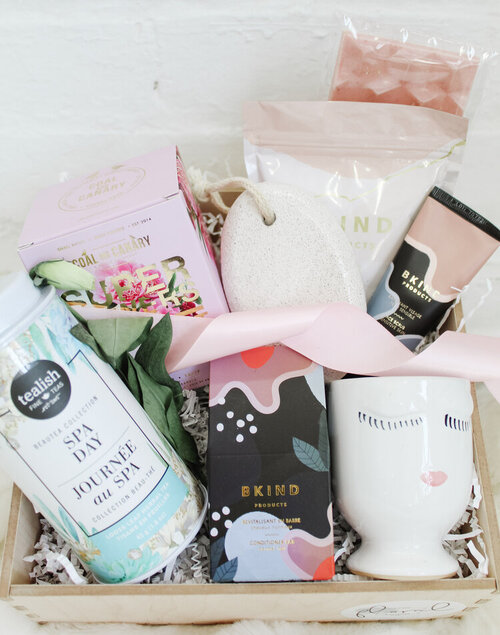 Mother's Day box.jpg