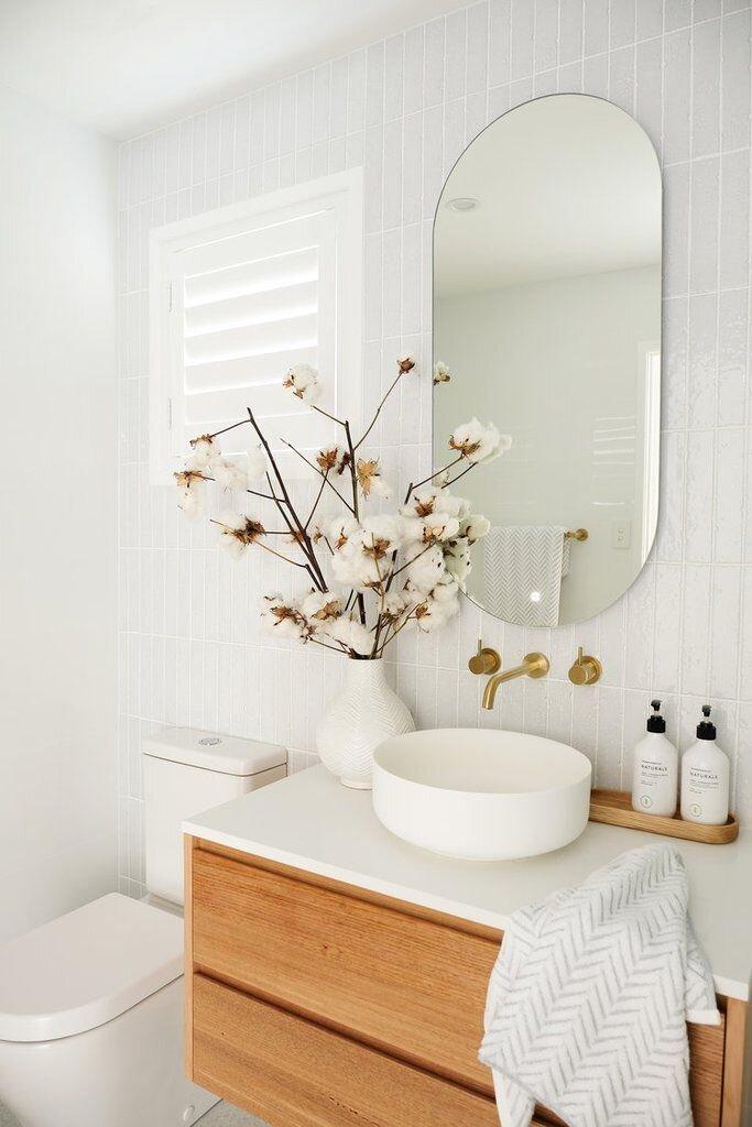 Bathroom Reveal _ Adore Magazine Editor, Loni Parker.jpeg