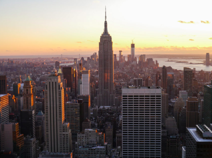 26 Apps to Download Before Your Next Trip to New York
