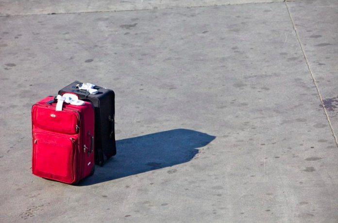 How to Safely Pack Your Electronics in Your Checked Luggage