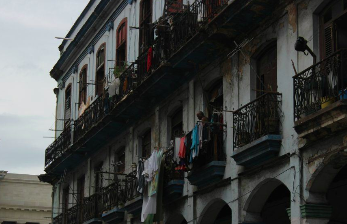 How to Book Accommodation Online in Cuba