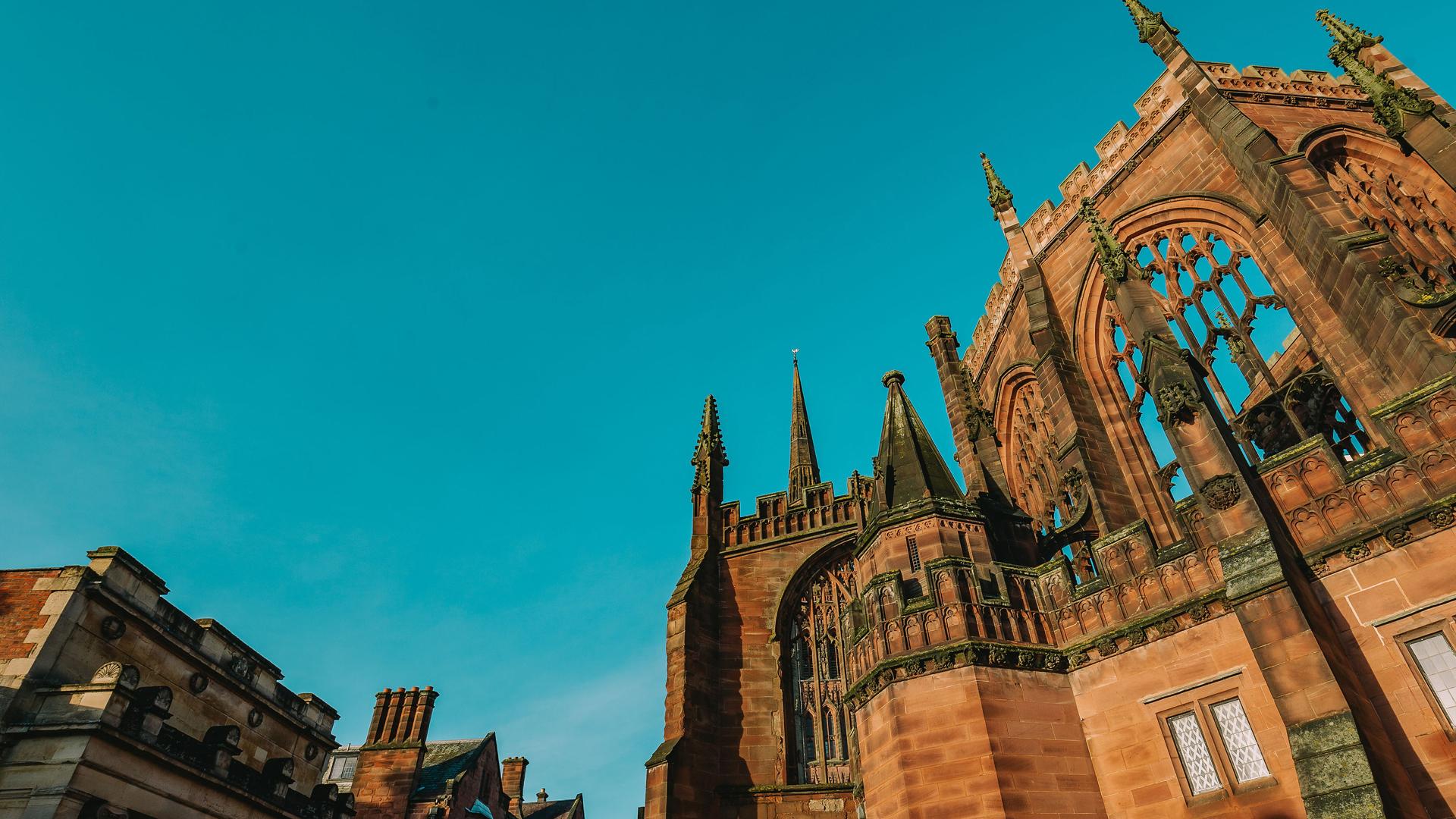 Coventry 1.jpg