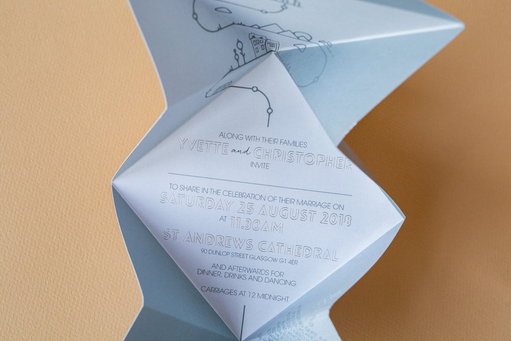 009-Origami-Fox-Invites-Gallery.jpg