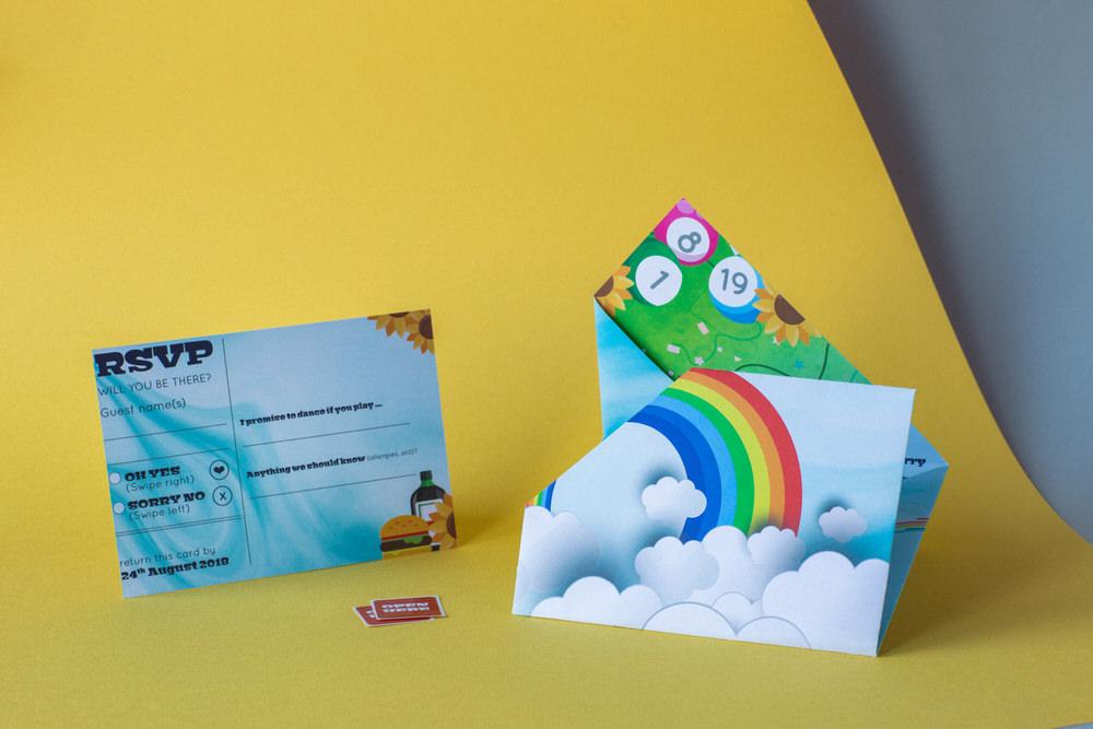 Envelope-Fold-1.jpg