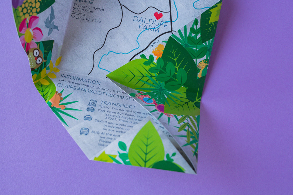 003-Origami-Fox-Invites-Gallery-1.jpg