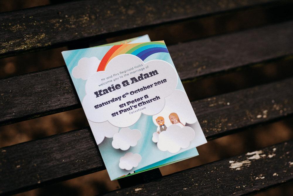 012-Origami-Fox-Katie-Adam-Wedding.jpg