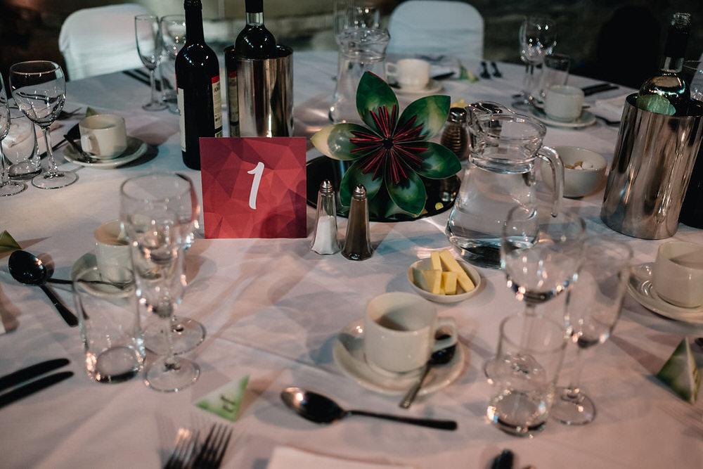 005-Origami-Fox-Liz-Dominic-Wedding.JPG