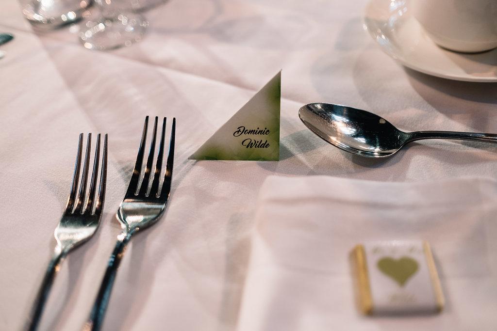 008-Origami-Fox-Liz-Dominic-Wedding.JPG