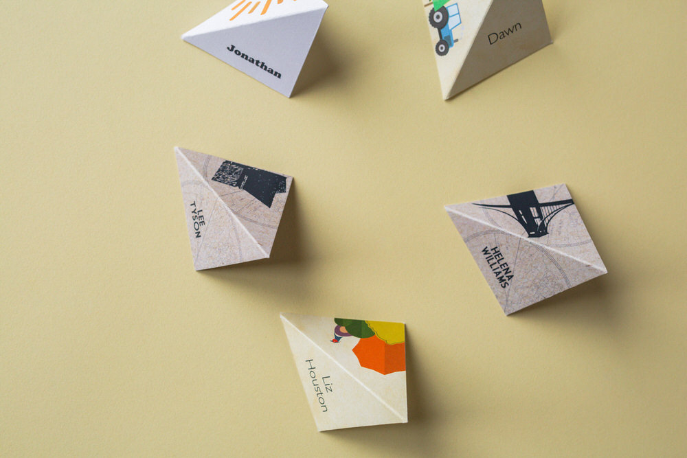 004-Origami-Fox-About-Page-Gallery.jpg