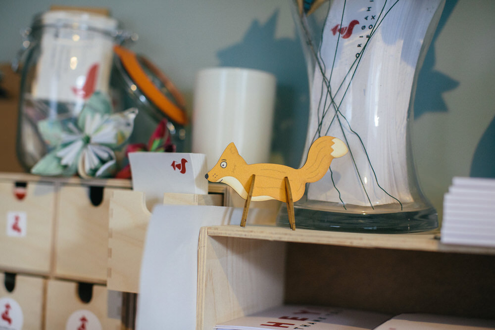 007-Origami-Fox-About-Page-Gallery.jpg