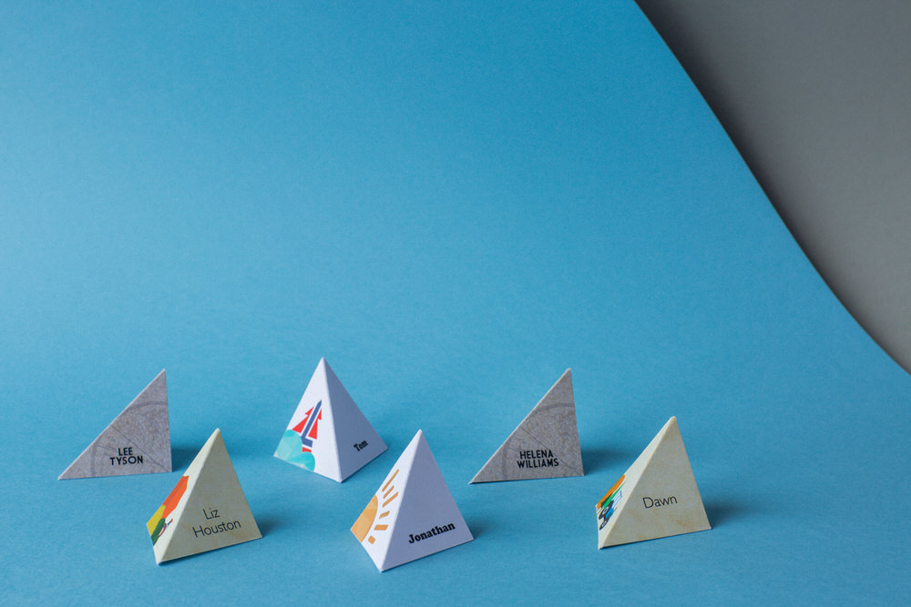 008-Origami-Fox-About-Page-Gallery.jpg