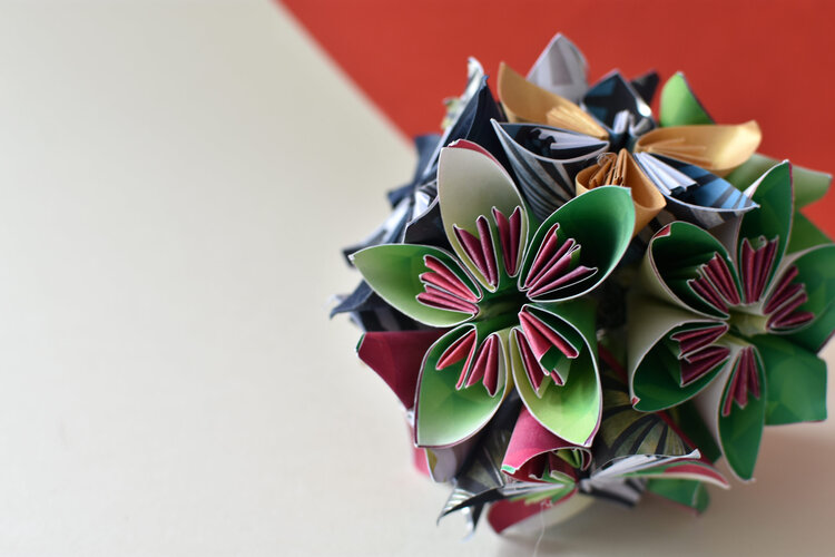 Origami-Fox-paper-flower-workshop.jpg