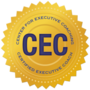 marisa-keegan-certified-executive-coach-badge.png