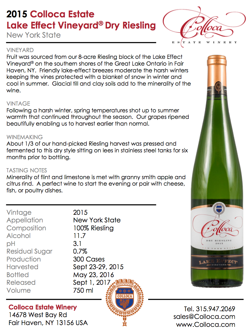 2015 Dry Riesling.png