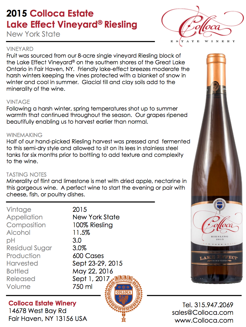 2015 Riesling.png