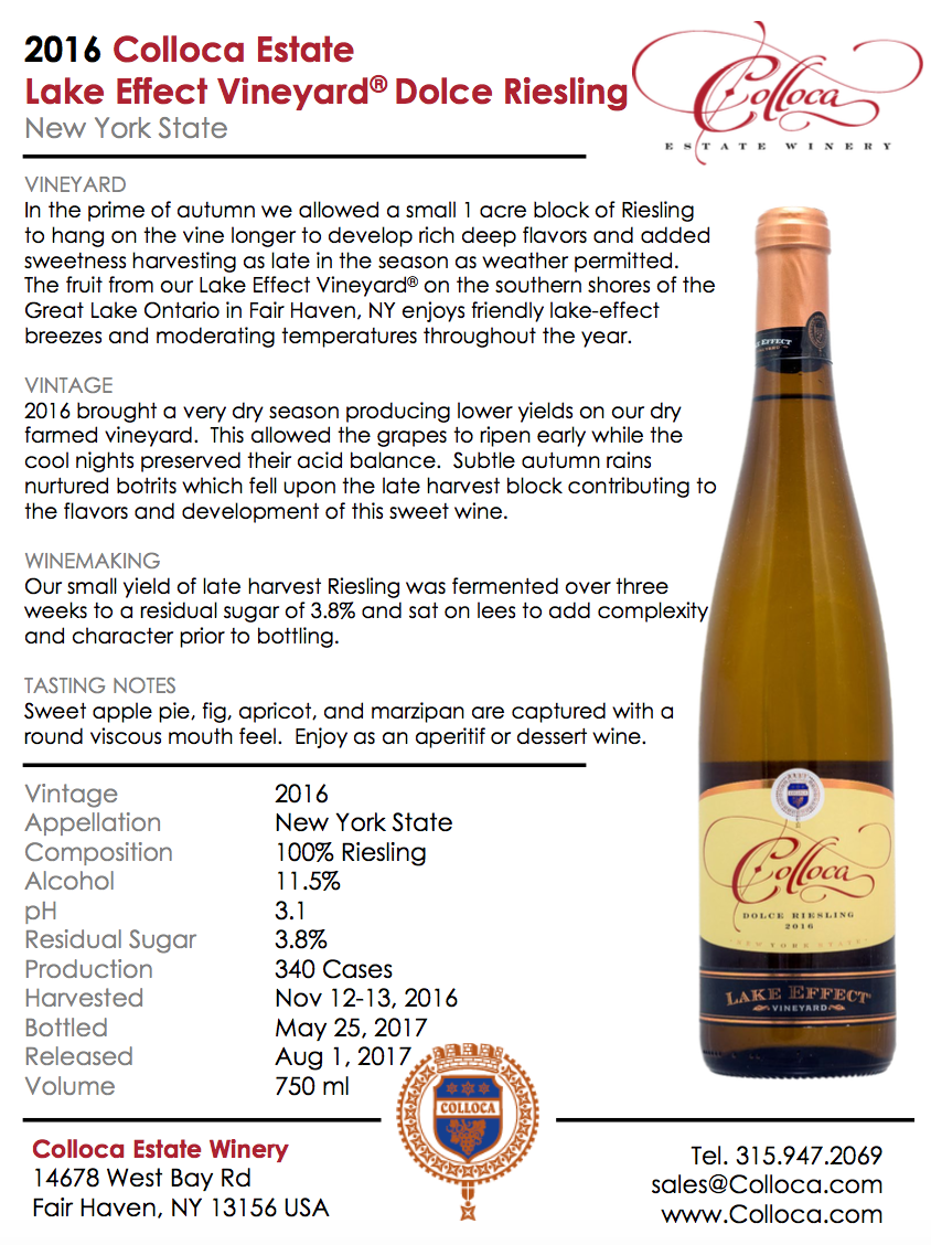 2016 Dolce Riesling.png
