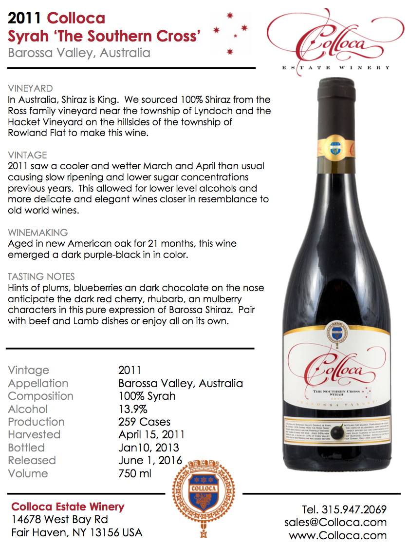 2011 The Southern Cross Syrah.png