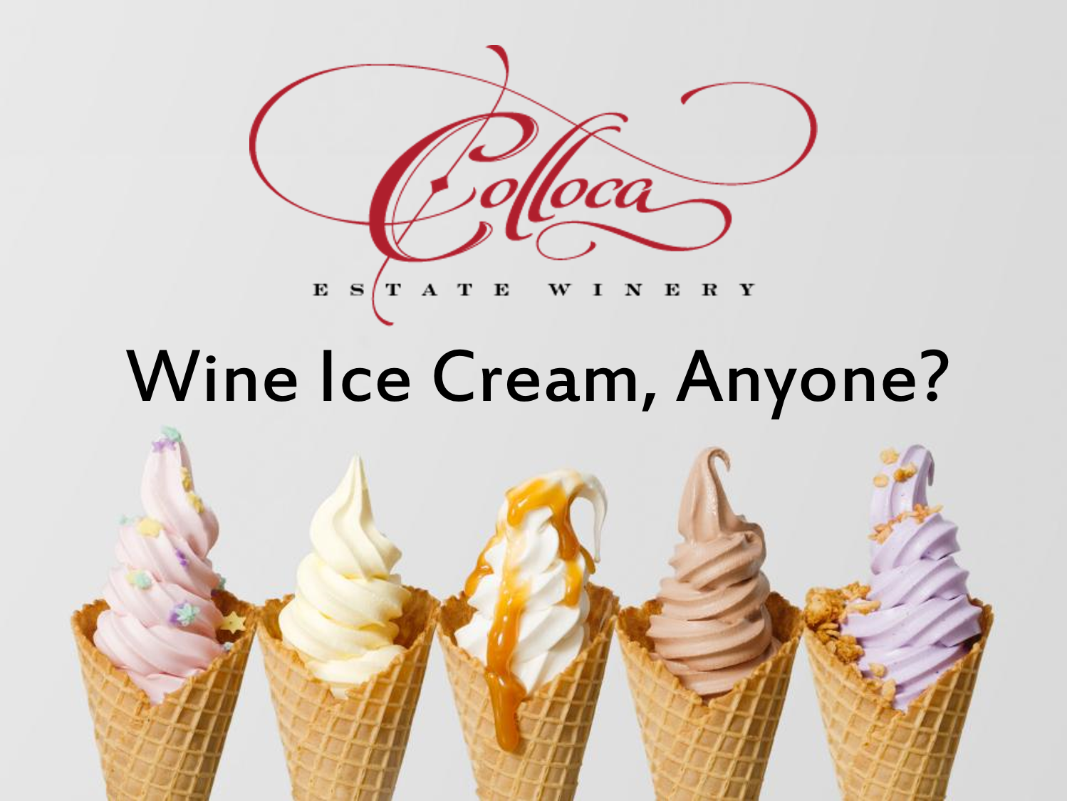 Wine Ice cream_branded.png