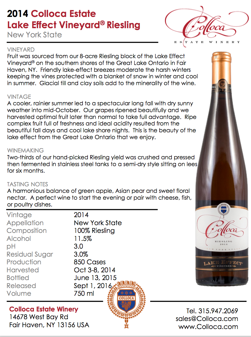2014 Riesling.png