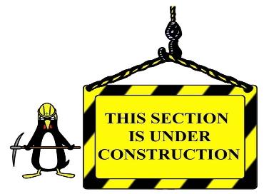 construction-clip-art-4cbnkXpcg.jpeg