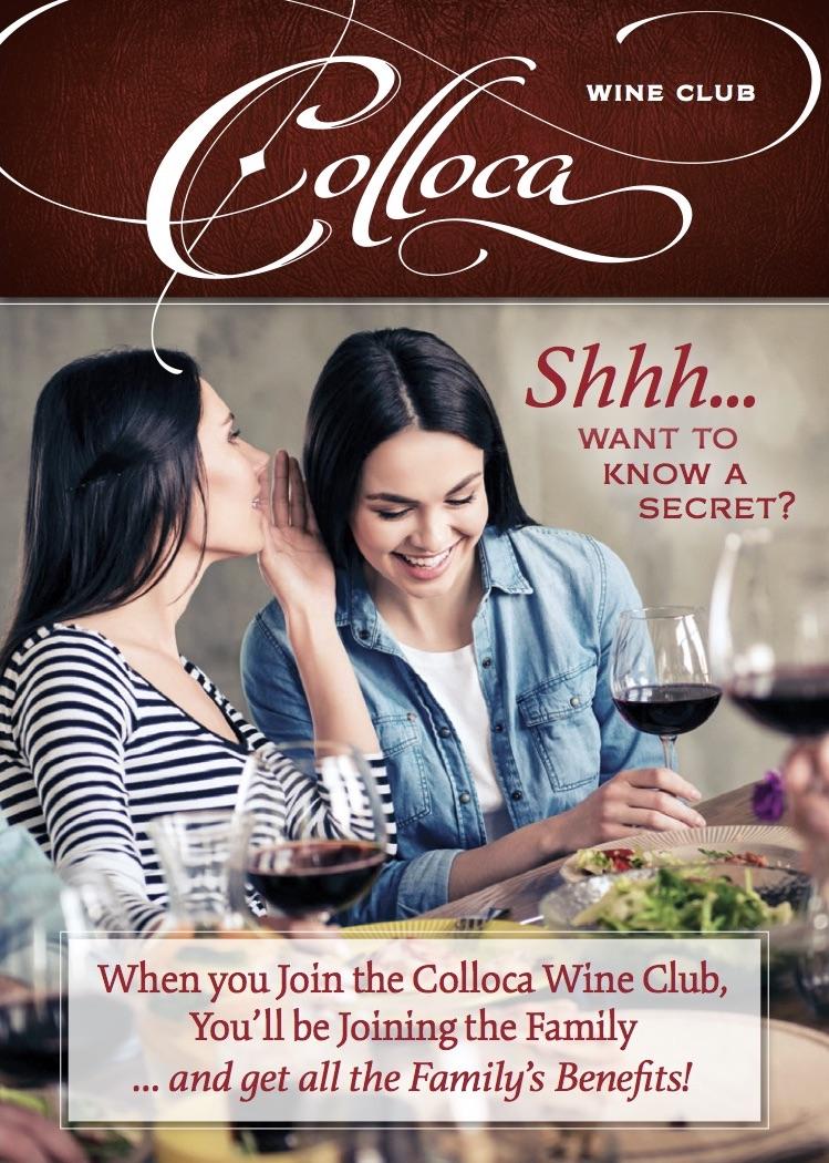 Wine club2V4.jpg