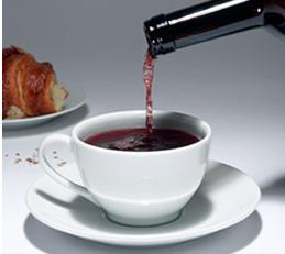 redwine_breakfast.jpg