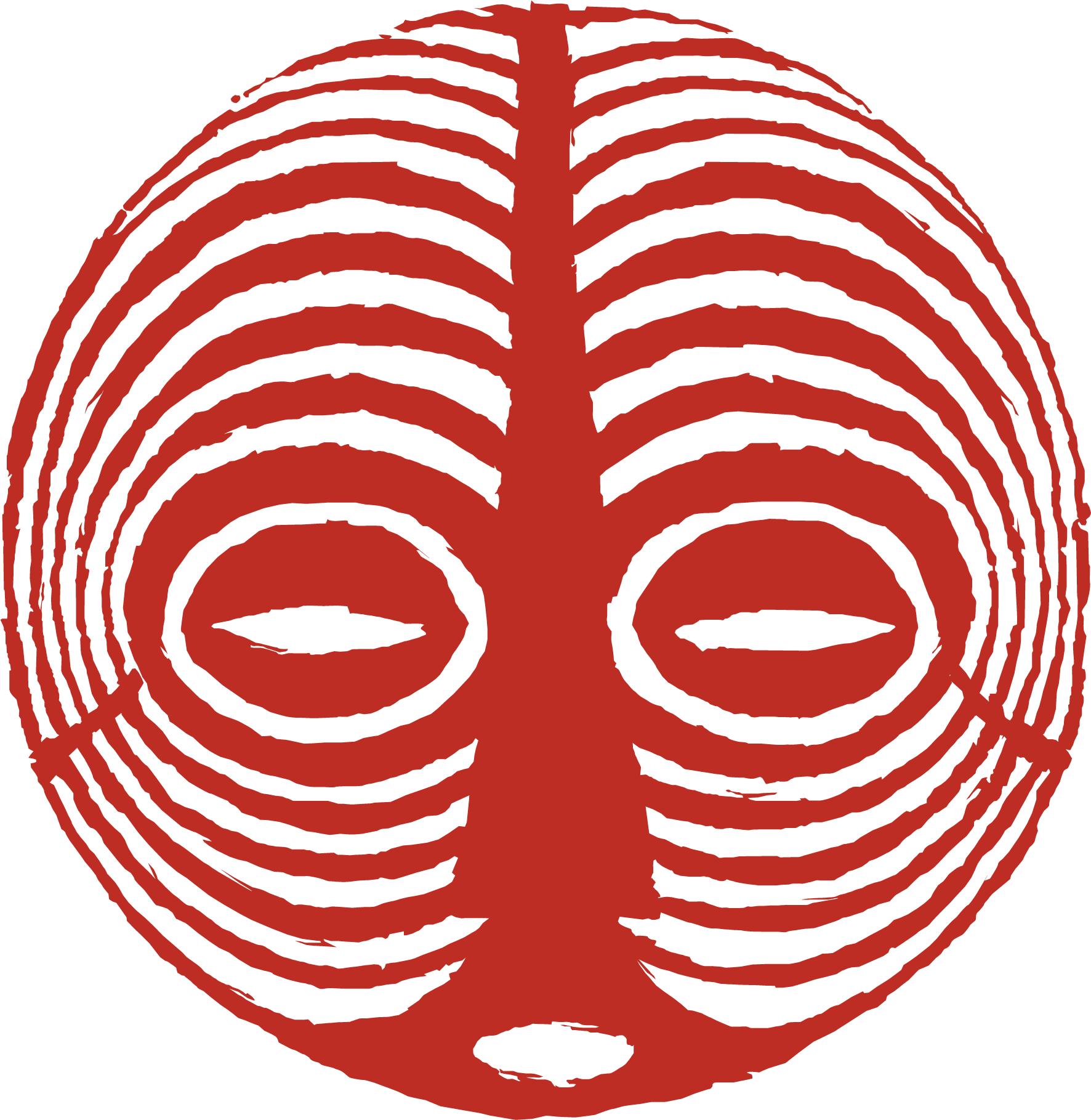 Logo BRUNEAF et nom rouge copie 2.png