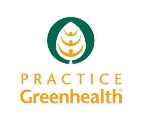PGH logo.jpg