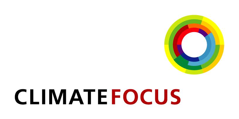 Climatefocus_RGB.jpg