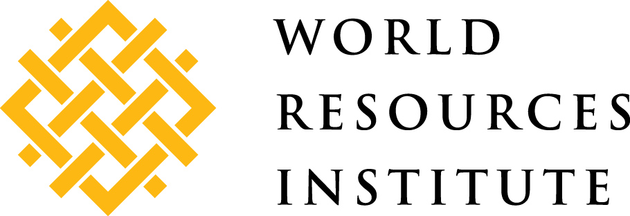 WRI_logo_4c.jpg