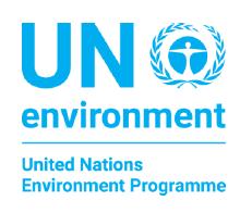 un environment.PNG