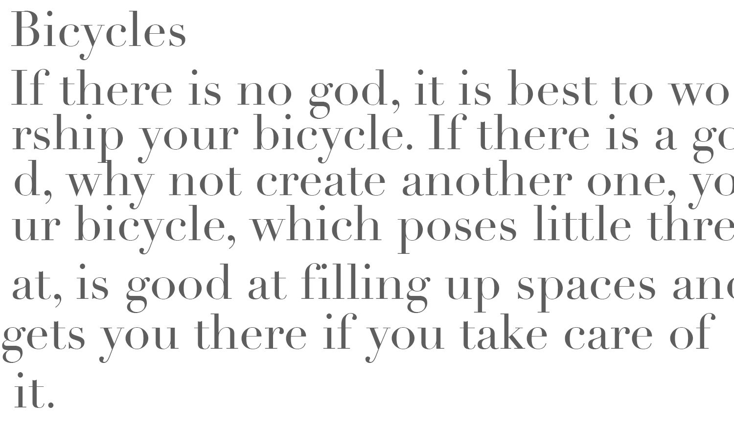 bicycles.jpg