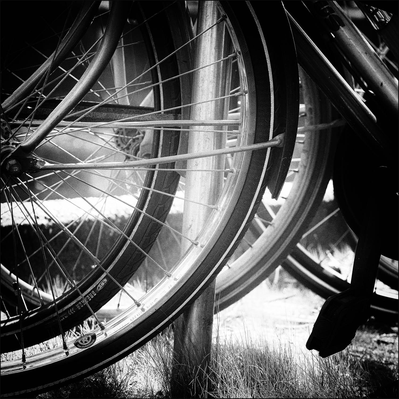 bike7-30.jpg