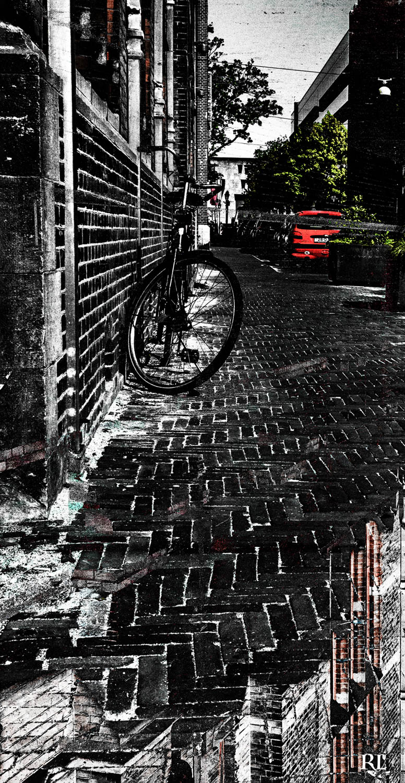 BLEIJENBURG 38 - Cityscape_1.jpg